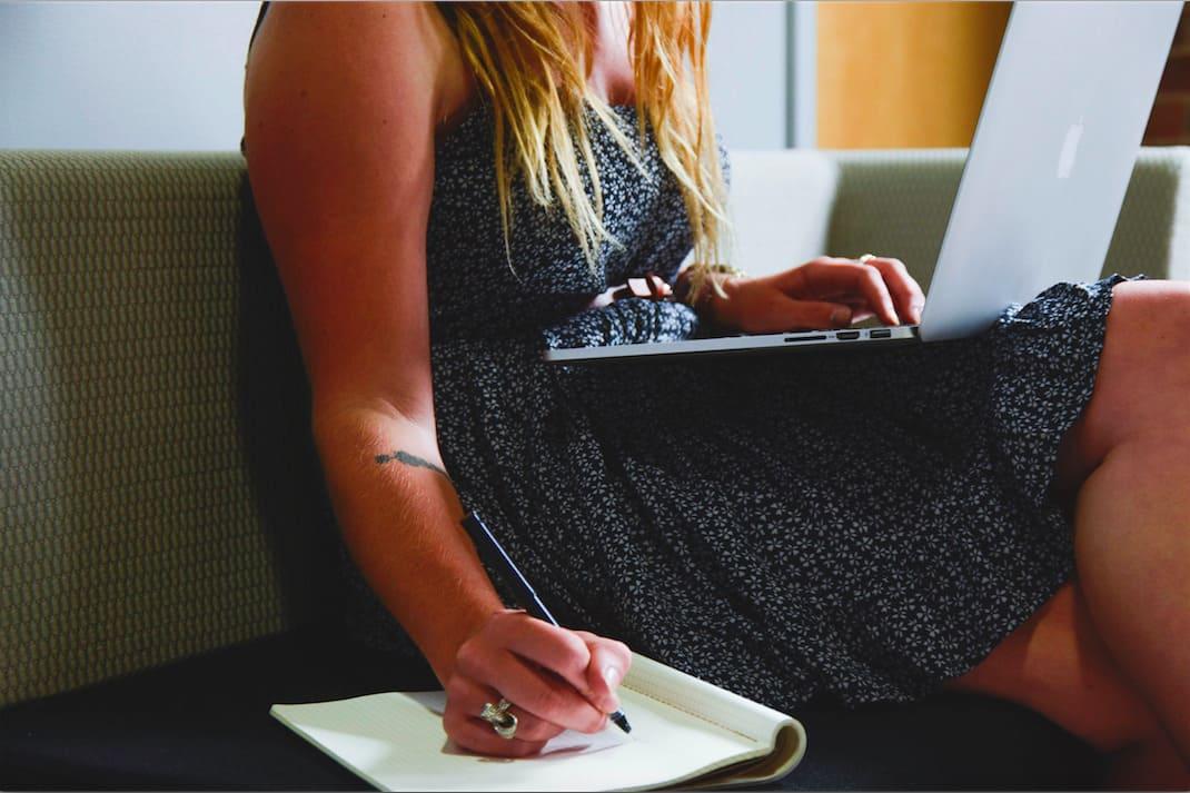 Finanziamenti online Soisy
