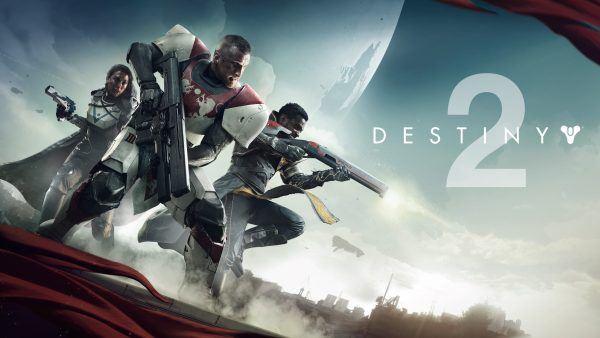 destiny 2 uscira l8 settembre maxw 654 - Destiny 2, dal 18 luglio su PlayStation 4. Nuova narrazione e modalità