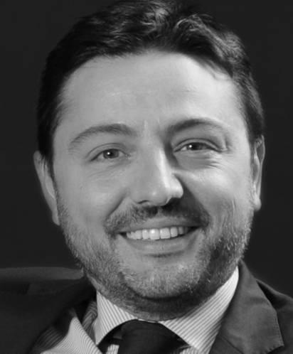 destri - Nuovo partner e nuova sede romana per C-Lex Studio Legale