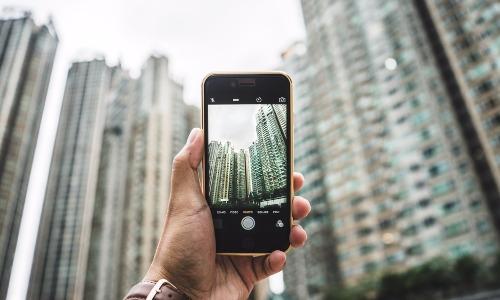 fig 08 05 2017 08 36 05 - Si avvicina il debutto del OnePlus 5, previsto per l'estate