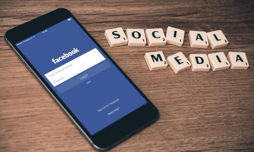 fig 13 05 2017 10 38 22 - Facebook inizia la sua battaglia contro le fake news e lancia la sua web TV
