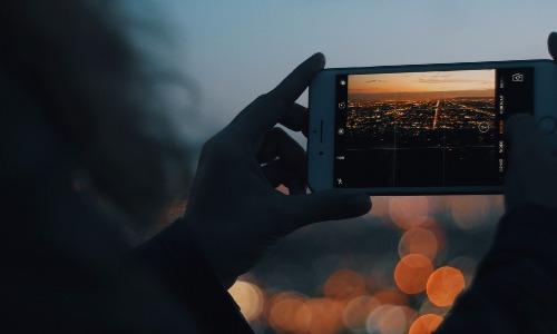 fig 19 05 2017 09 48 00 - Samsung Galaxy S8 è compatibile con la realtà virtuale di Google