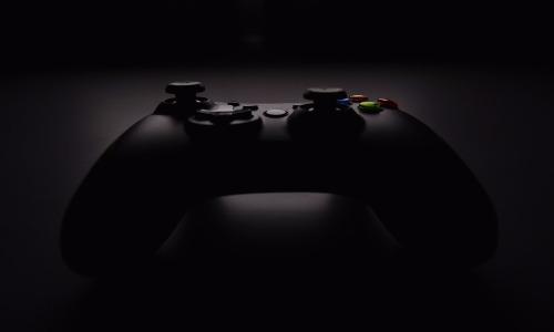 fig 21 05 2017 09 33 08 - Microsoft sta distribuendo un nuovo aggiornamento per Xbox One