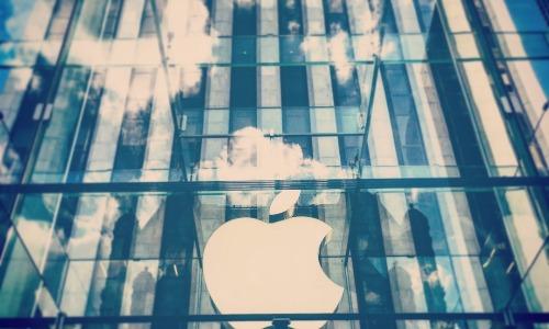 fig 21 05 2017 12 26 38 - Venduto all'asta uno degli ultimi otto esemplari dell'Apple I