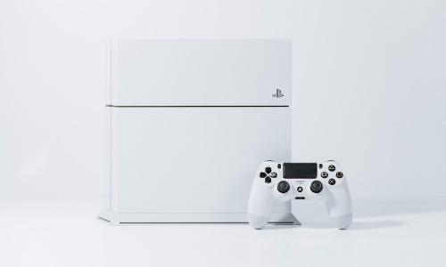 fig 21 05 2017 13 09 01 - Nuovi giochi disponibili sulla console Sony Play Station 4