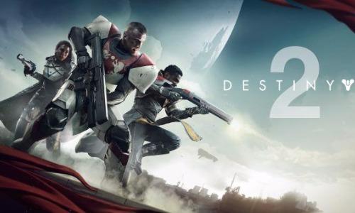 fig 26 05 2017 10 53 40 - Destiny 2 non girerà a 60FPS in 4K neppure su Project Scorpio