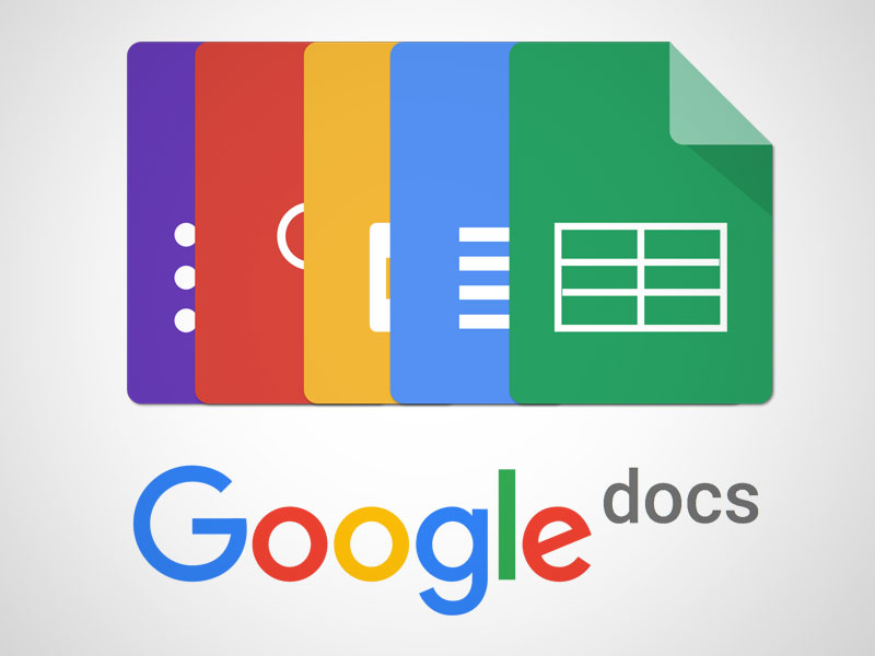 google docs - Gmail, una mail travestita da Google docs manda in tilt la posta