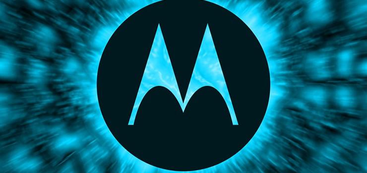 logo Motorola 740x350 - Motorola, arriva uno smartphone di fascia medio-bassa. Ecco come sarà