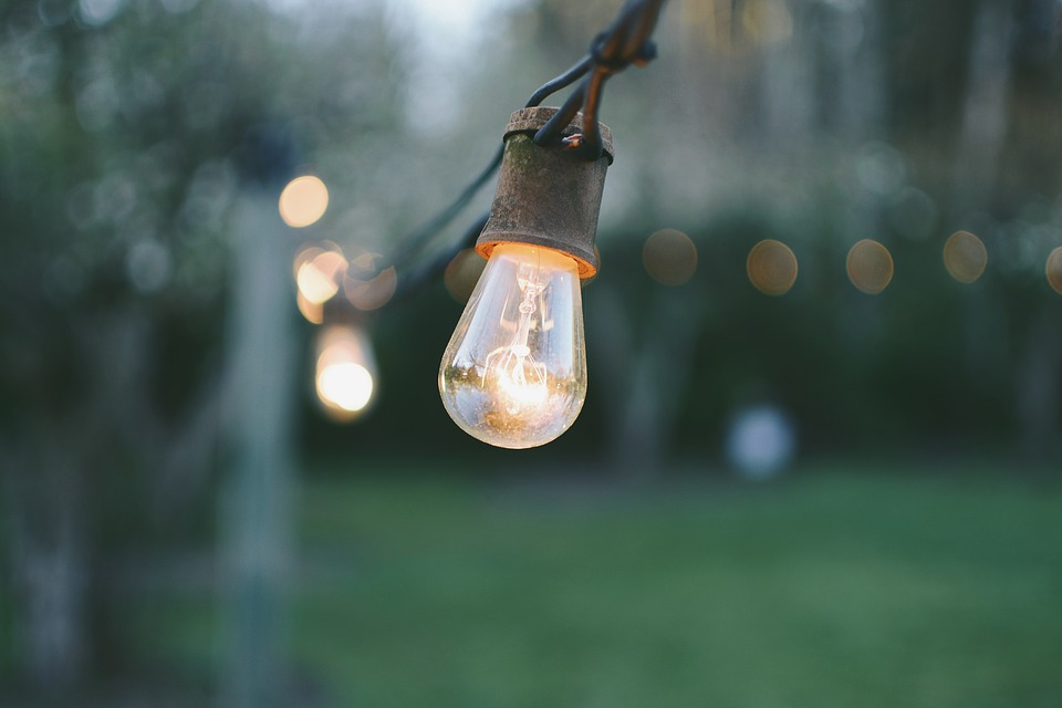 Lampade da esterno guida all acquisto delle migliori il portale