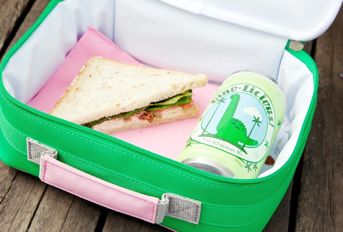 migliore borsa frigo - Conservare bibite fresche in estate con le migliori borse frigo economiche