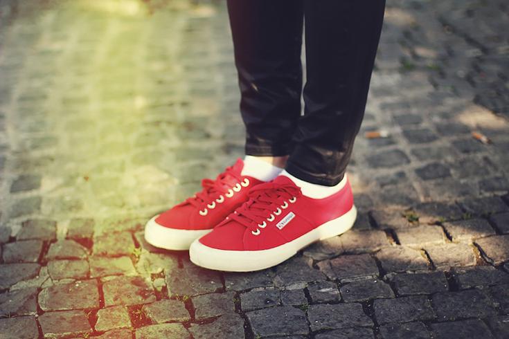 migliori scarpe superga - Come essere sempre comodo sportivo ed elegante con le migliori scarpe Superga
