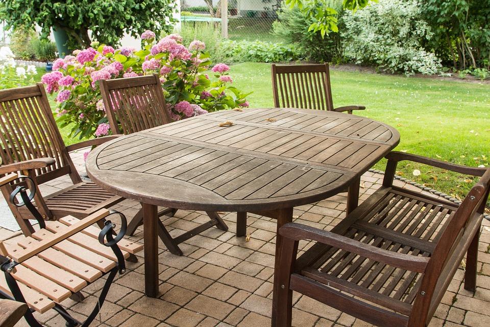 Migliori mobili da giardino la guida per comprare ai for Mobili da giardino scontati