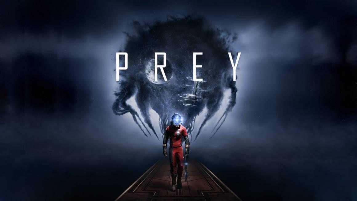 prey 1160x653 - Prey di Arkane Studios, tutte le imprecisioni del gioco del momento