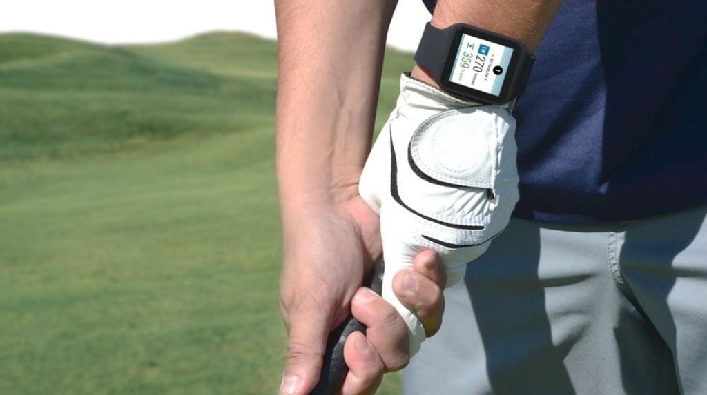 10 migliori orologi GPS golf - Migliora il tuo swing e le tue performance utilizzando uno dei 10 migliori orologi GPS golf