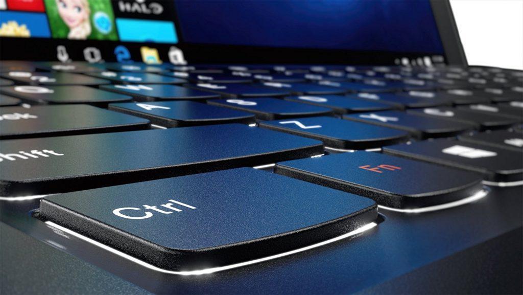 71vojBhK6KL. SL1500  1024x577 - Quale tablet scegliere per gli studenti: il 2-in-1 è la scelta perfetta