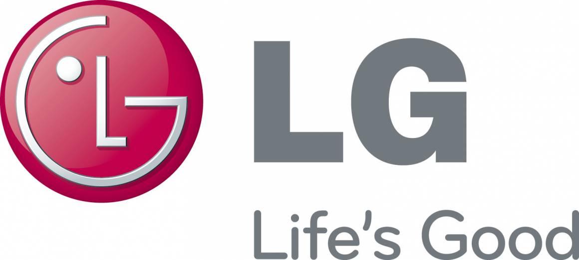 LG LOGO NEW 1160x522 - In arrivo nuovi smartphone LG Electronics per tutte le fasce di prezzo