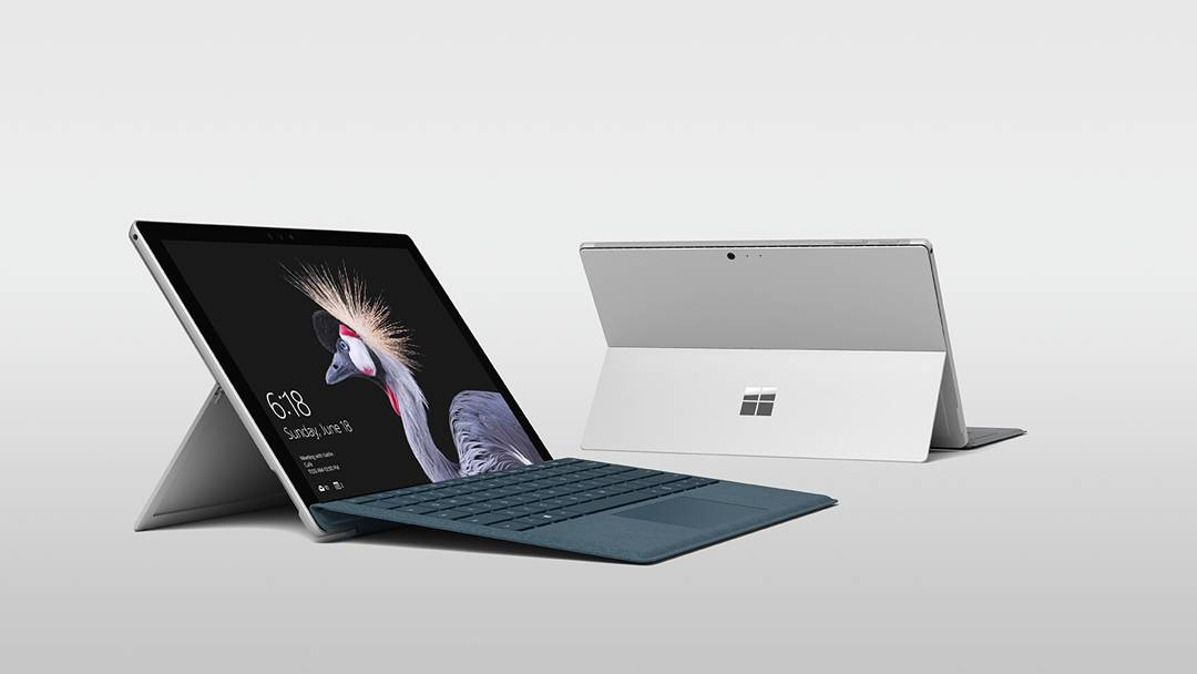 MSSurface MKT 003 RGB - Microsoft feat. Alcantara: Surface, a New Touch of Style