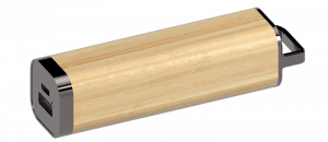 Power Timber 1 300x130 - Power bank personalizzati: ottimi strumenti per promuovere il brand