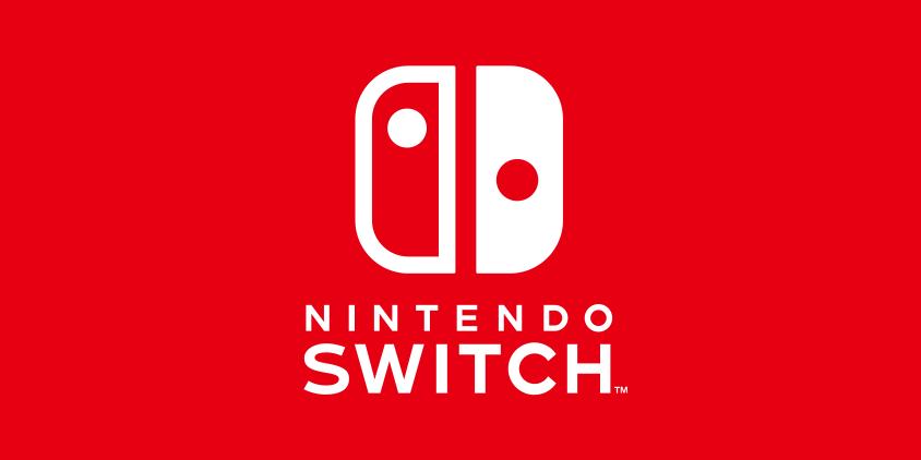 SI NintendoSwitchLogo - L'abbonamento online Nintendo Switch sarà disponibile dal 2018