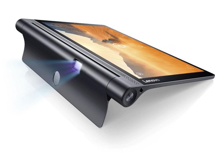 Yoga Tab 3 Lenovo