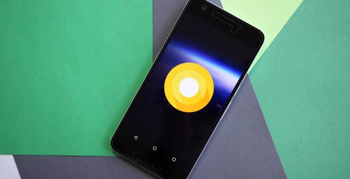 android o 1160x592 - Android O: prime applicazioni compatibili con picture in picture