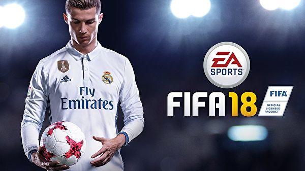 fifa18 - FIFA 18, nuova versione: animazione ed esperienza di gioco più realistiche