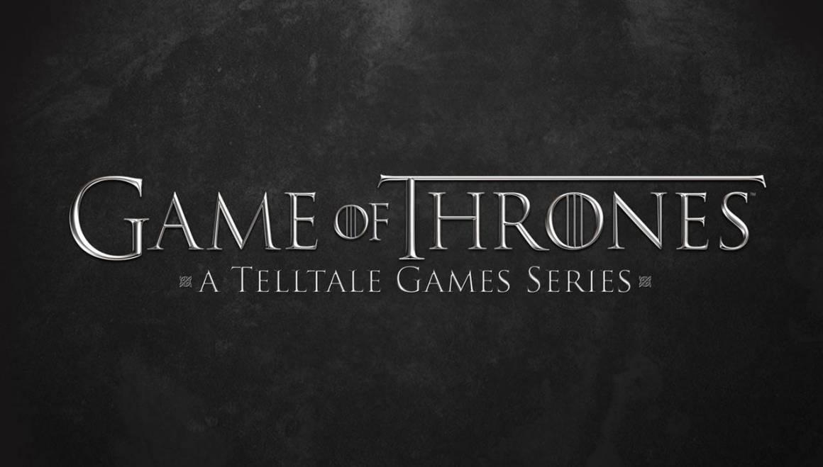 gameoftrones 1160x659 - PlayStation Plus, i giochi gratuiti di luglio: Game of Thrones e Until Dawn