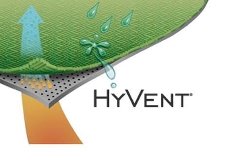 hyvent - Come scegliere l'abbigliamento da corsa