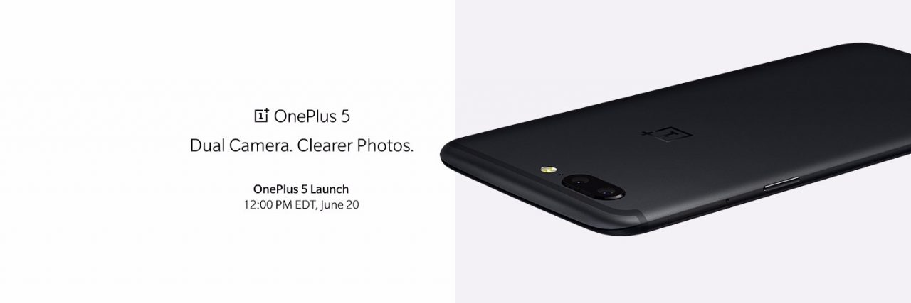 oneplus 5 1 - OnePlus 5 45cebb473bd