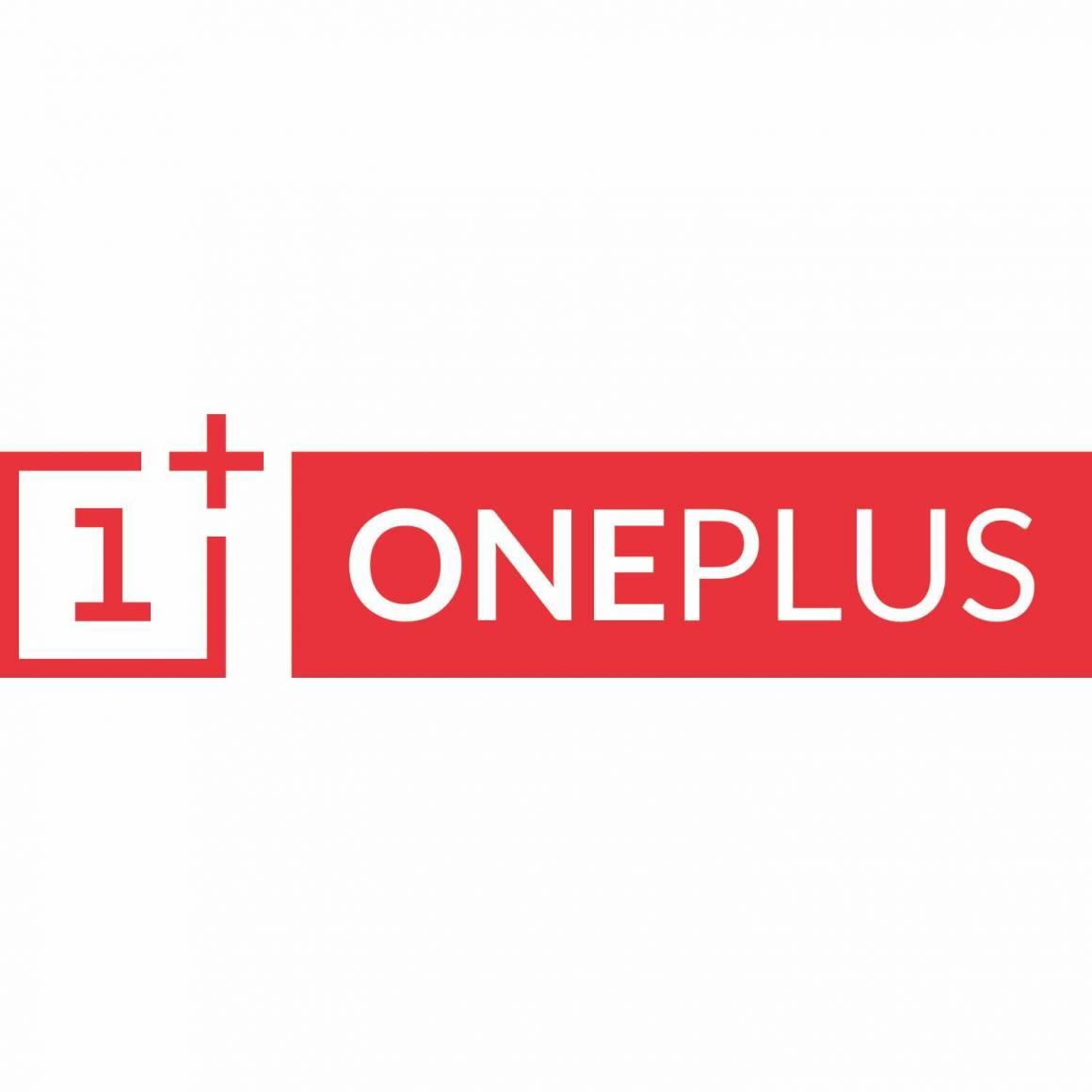 oneplus logo big 1160x1160 - OnePlus 5T, il falso annuncio del debutto. Ultime indiscrezioni