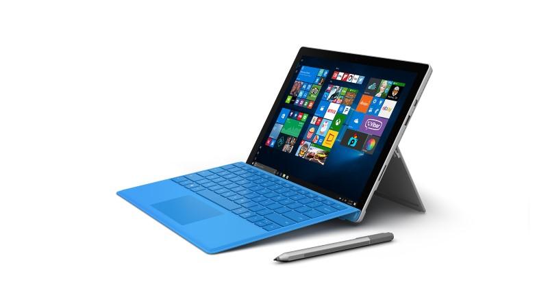 surface - Microsoft Surface Pro, nuovi modelli in arrivo. Caratteristiche