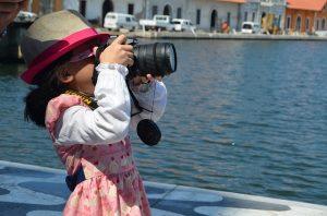 Concorso fotografico aperto a tutti, professionisti e non