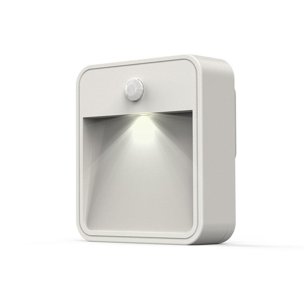 Dodocool LED sensore notturno