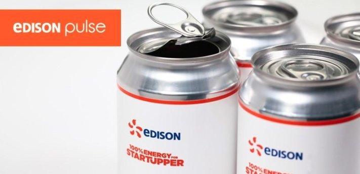 Edison Pulse 2017
