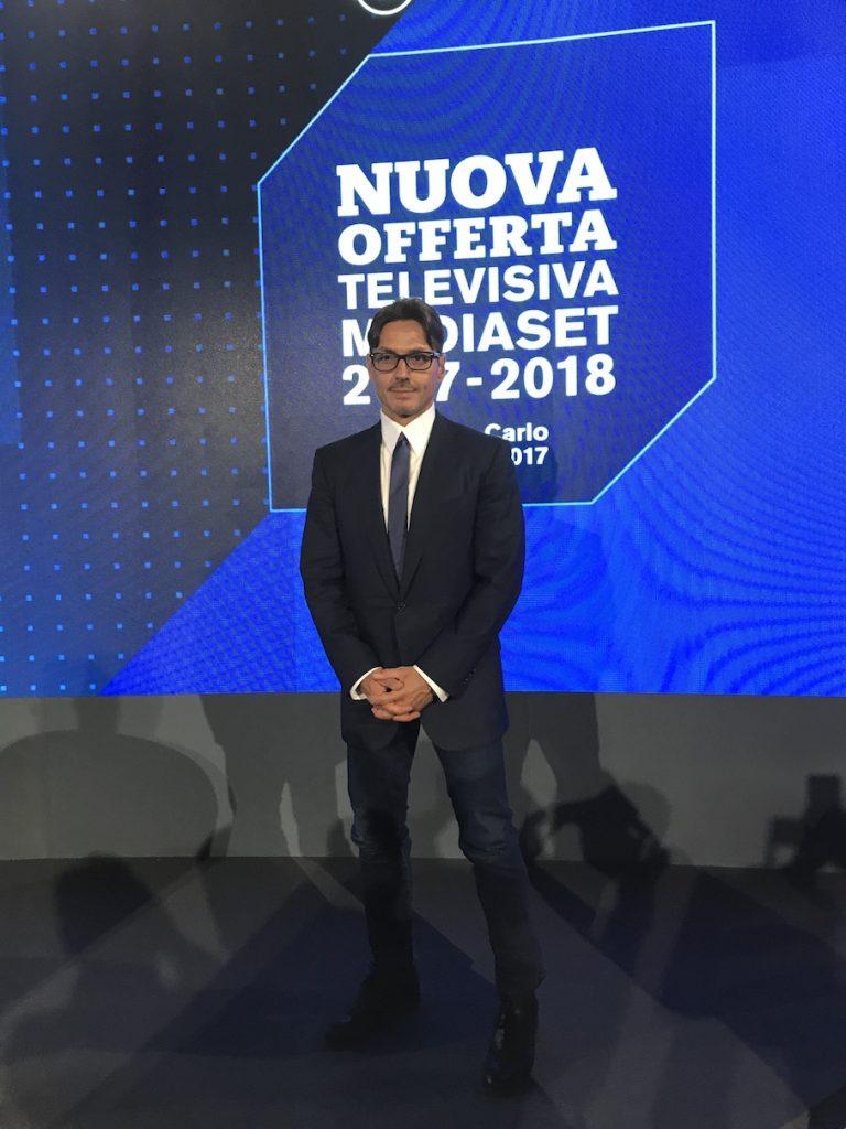 IMG 1093 768x1024 - Presentati i palinsesti Mediaset 2017/2018: new-entry e re-entry!