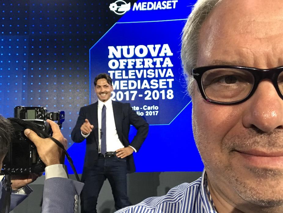 IMG 1096 - Presentati i palinsesti Mediaset 2017/2018: new-entry e re-entry!