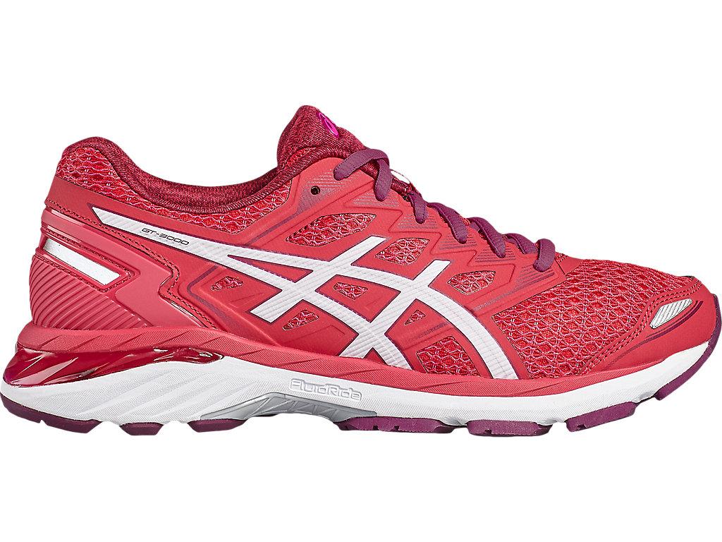 scarpe asics gel running