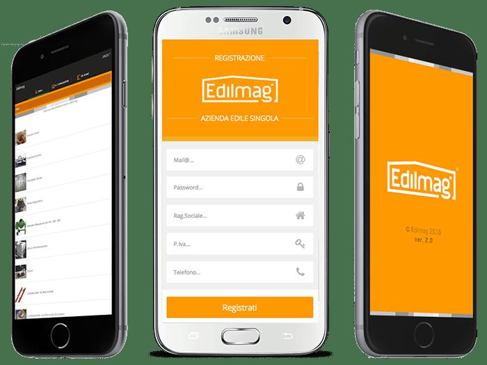 app screenshot - Edison Pulse 2017: ecco cosa fanno le 4 startup vincitrici della competition