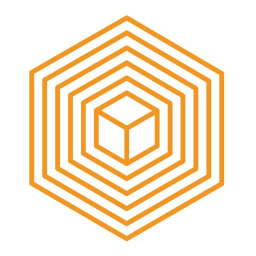 cube - Cubepit. Grande entusiasmo per la stampa 3D