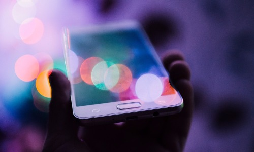 fig 28 07 2017 08 26 28 - Non perderti nemmeno un chiamata utilizzando il migliore cellulare Samsung