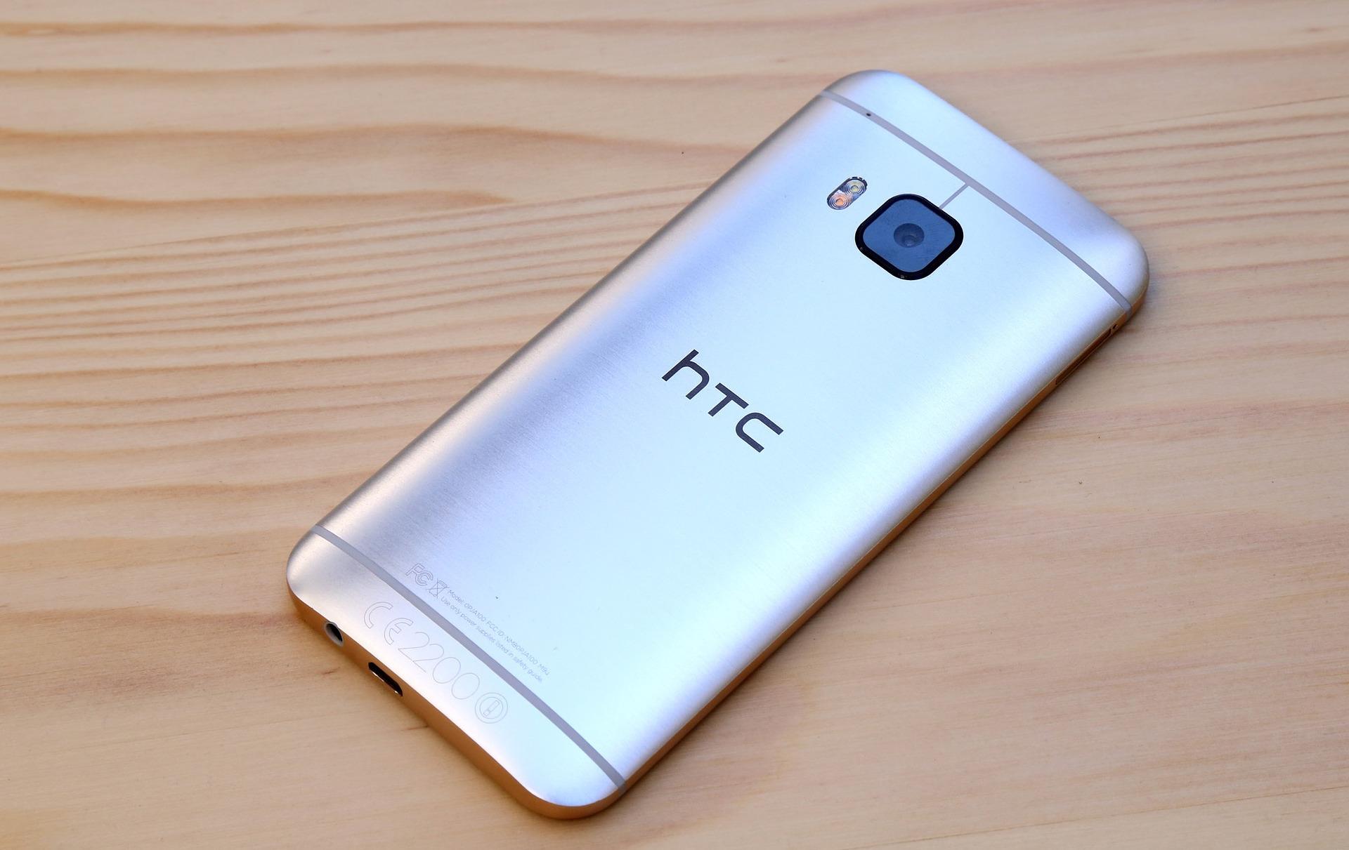 htc 878840 1920 - Migliora la qualità delle tue telefonate utilizzando il cellulare HTC più economico