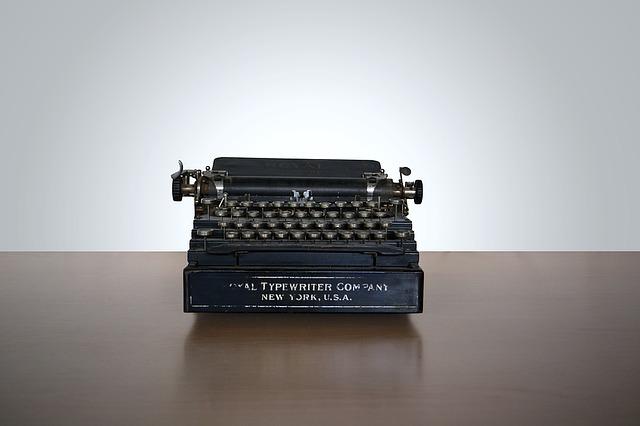 """vintage 1170652 640 - Sei giorni gratis a New York per giornalisti """"ecosostenibili"""""""