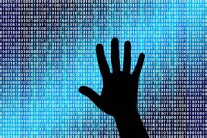 Il piano nazionale per la cyber security