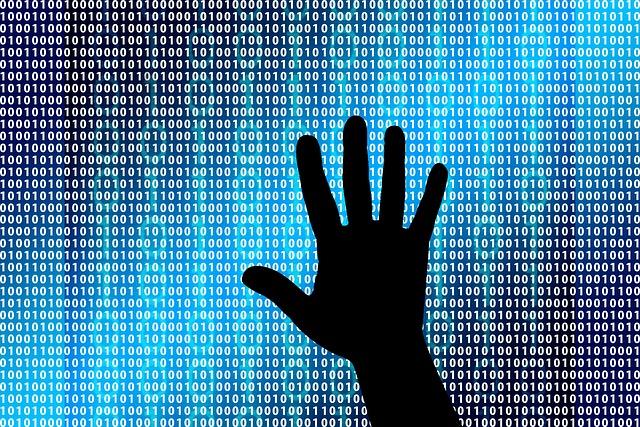 cyber 1654709 640 - Il piano nazionale per la cyber security