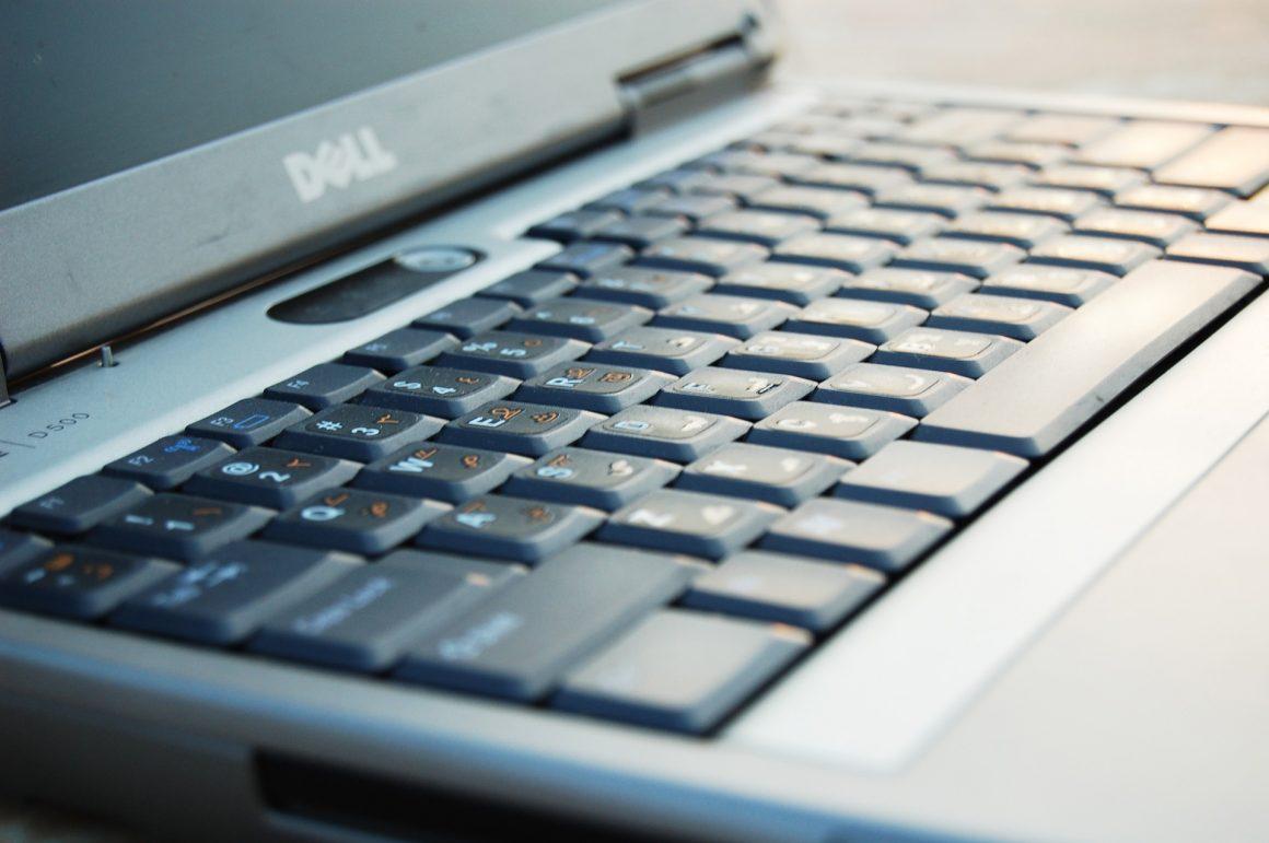 dell 2144351 1920 1160x771 - Migliora le tue performance lavorative acquistando un computer Dell configurato su misura
