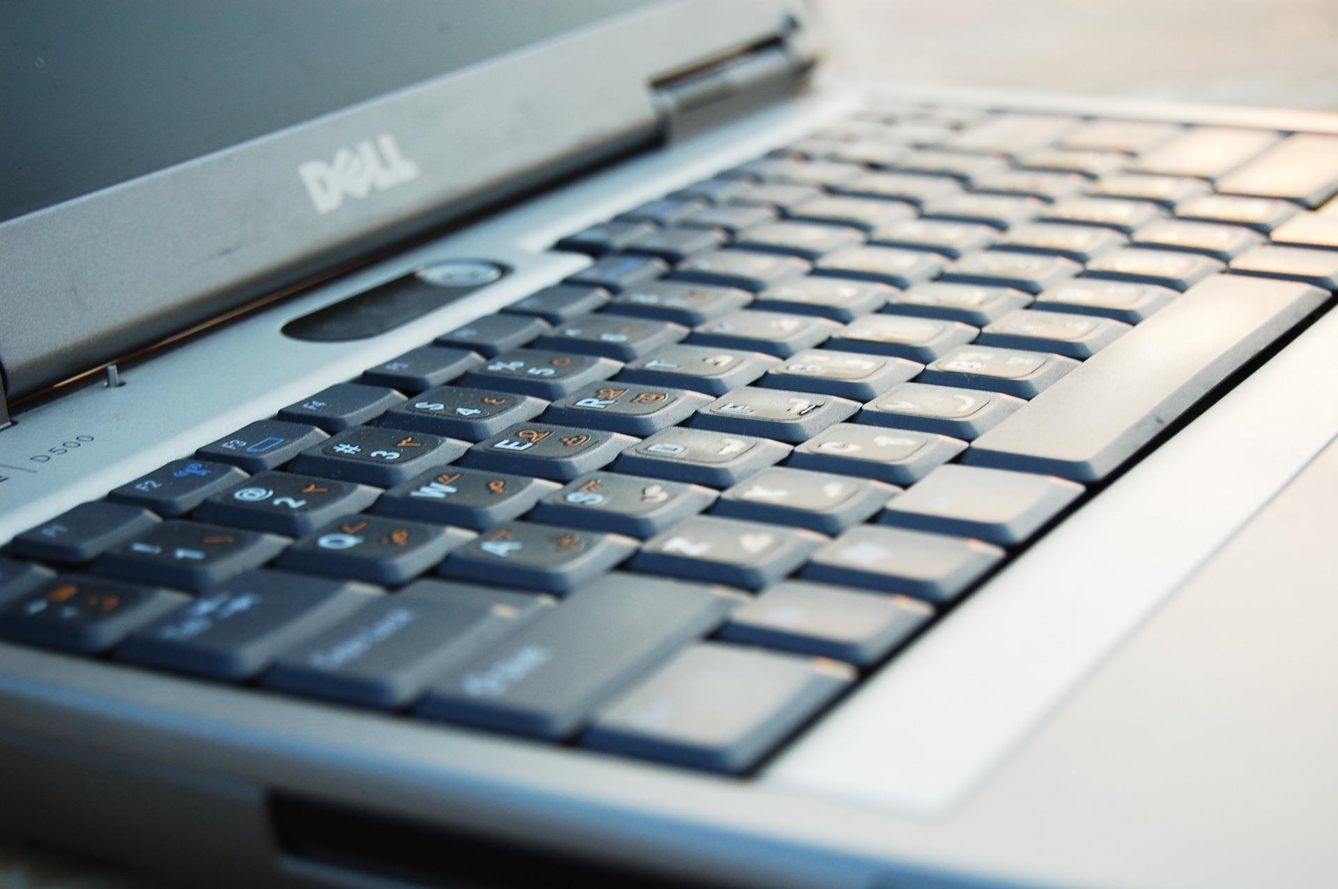 dell 2144351 1920 - Migliora le tue performance lavorative acquistando un computer Dell configurato su misura