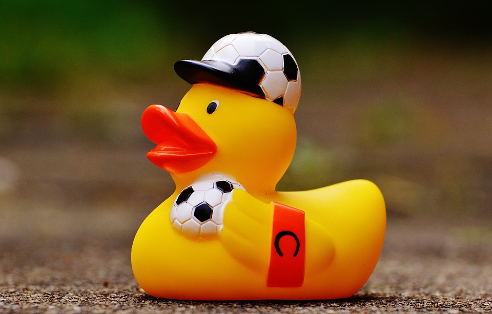 Vasca Da Bagno Per Bambini Grandi : ▷ migliori giochi da bagno per bambini la guida agli acquisti