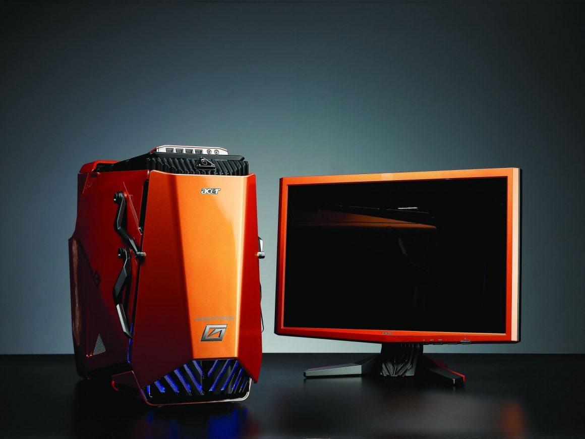 migliore computer Acer prezzi 1160x870 - La guida per scegliere il migliore computer Acer ai prezzi più bassi del web