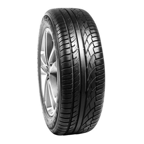 pneumatici rigenerati estivi malatesta primeline 20555 r16 91 v - Rendi più sicura la tua autovettura con la guida per scegliere i migliori pneumatici estivi