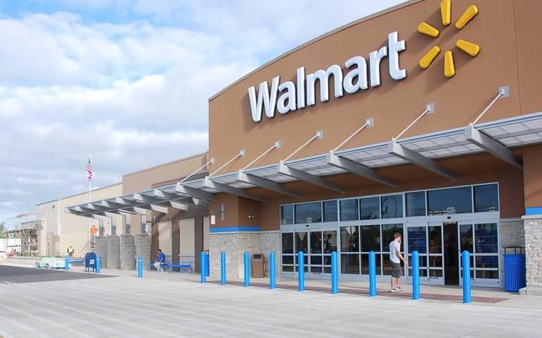 walmart super - Google e Walmart si alleano. Meglio essere amici che nemici nello shopping vocale